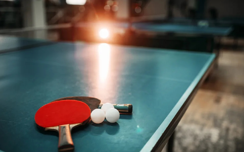 Best Ping Pong Table Under $1000 | Buying Guide
