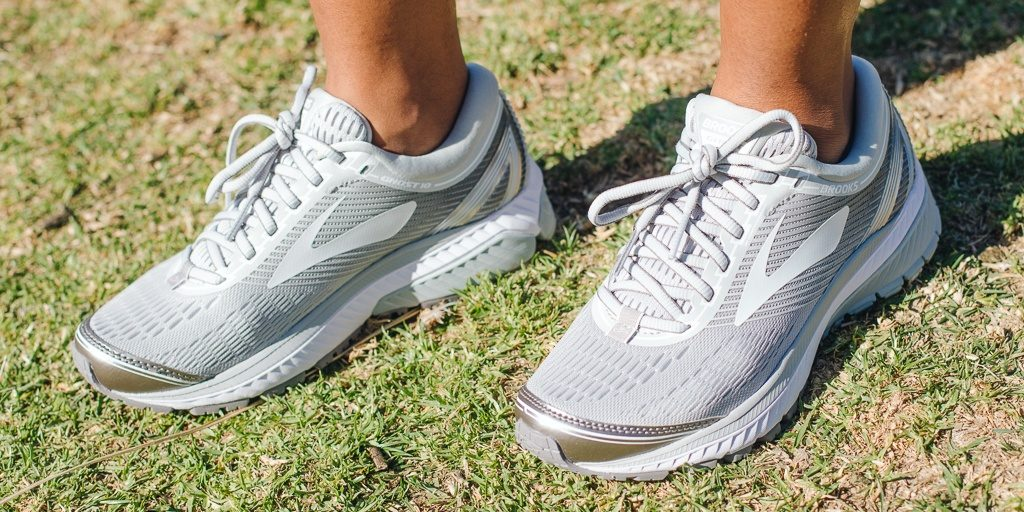 Best Running Shoes for Teenage Girls Buying Guide
