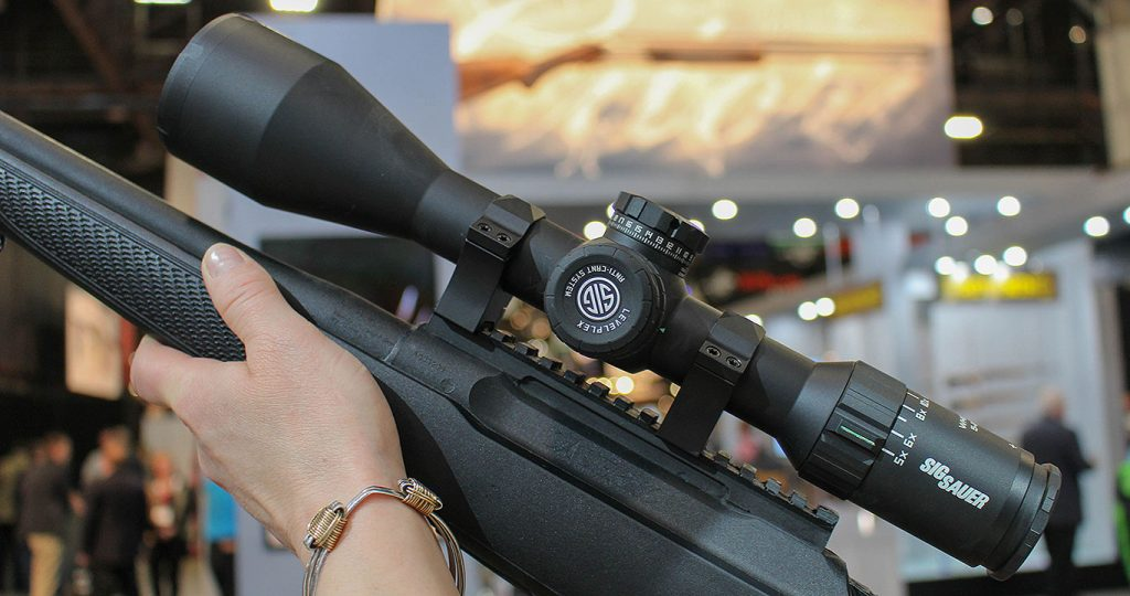 Best Scope for Long Range Shooting on a Budget Review