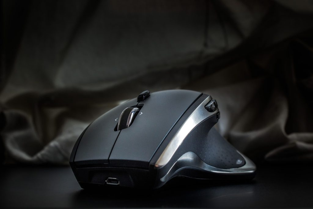 Best Wireless Mouse for 3D Modeling | Buying Guide