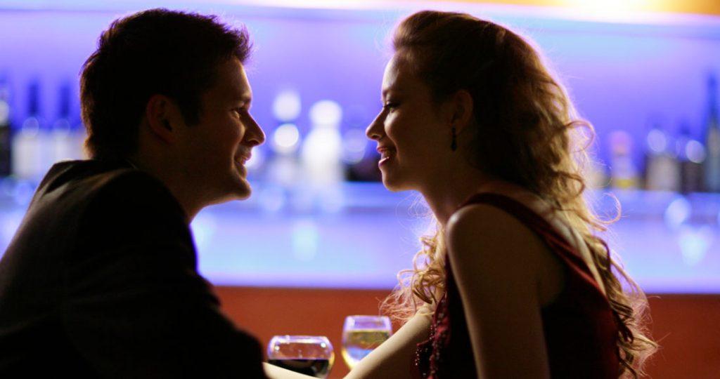 Flirty Conversation Starters