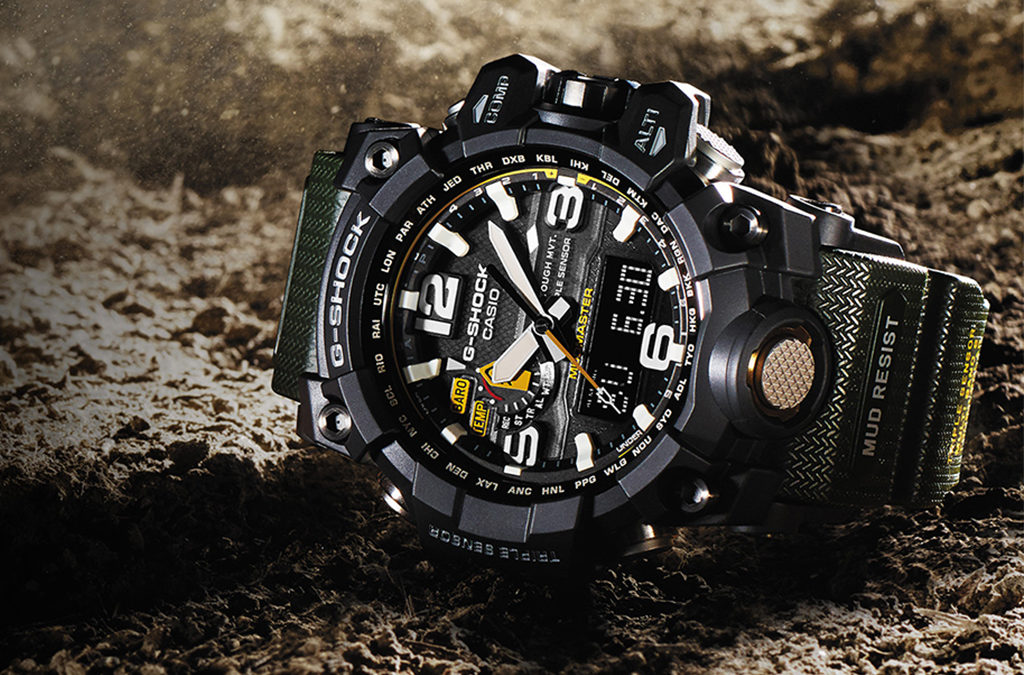 Best Military Watches Under $1000 Review