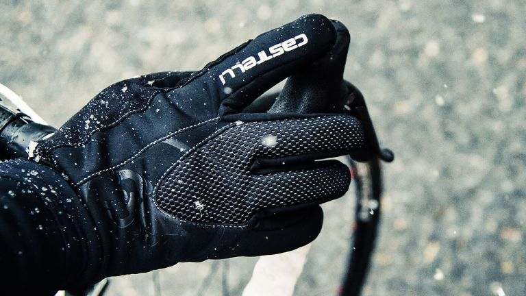 Best Thin Gloves for Extreme Cold -20c Review & Buying Guide