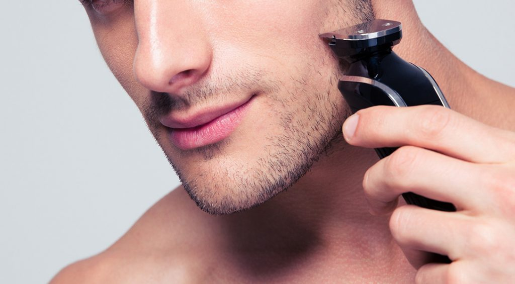 Best Trimmers for Close Shave Review & Buying Guide