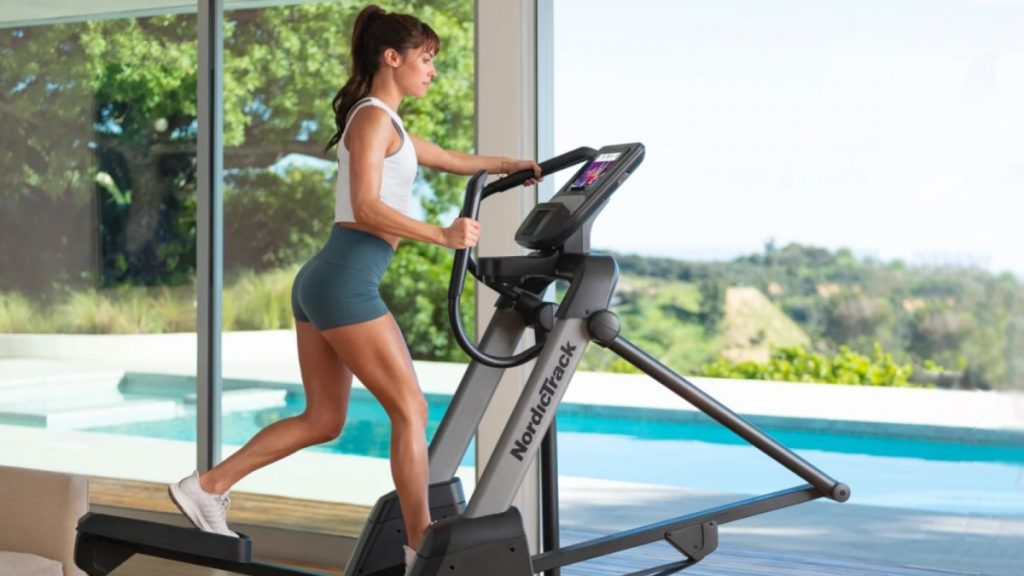 Best Elliptical Under $1500 Review & Buying Guide