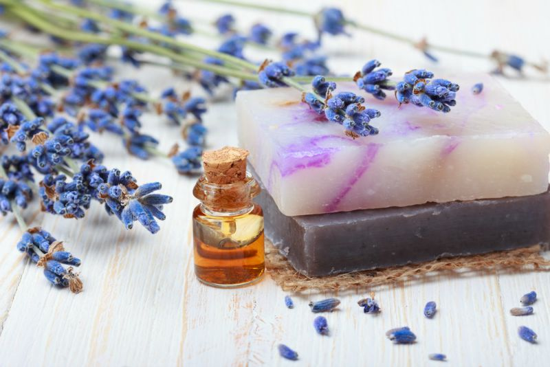 Best Essential Oil for Cold and Cough Review & Buying Guide