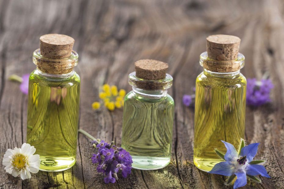 Best Essential Oil for Sleep and Anxiety Review & Buying Guide