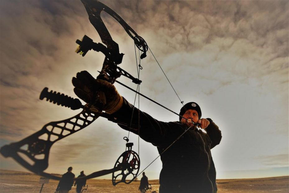 Best Compound Bows Under $1000 Review & Buying Guide