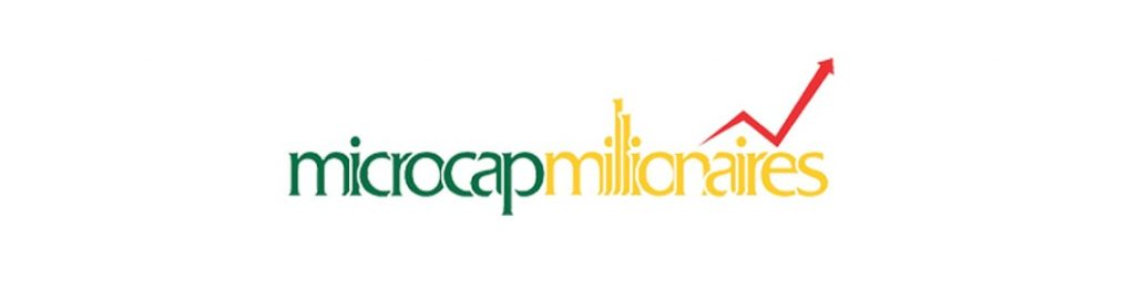 Microcap Millionaires Review What Is It & How Does It Work