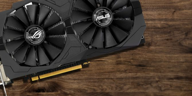 How to Tell If Your Graphics Card Is Dying | Quick Tips