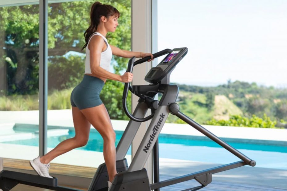 Best Home Elliptical Under 2000 Review Buying Guide