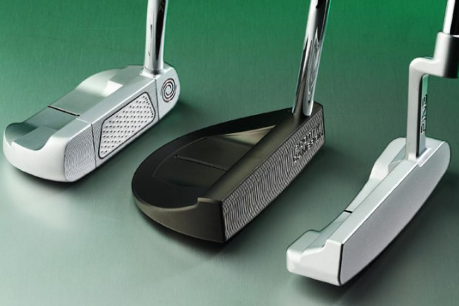 Best Putter for Beginners Reviews & Buying Guide