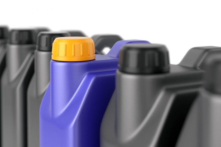 Best Oil for Cars With Over 200000 Miles Review & Buying Guide